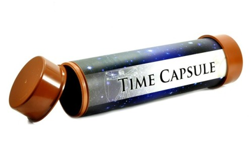 the creative writing what would i place in a time capsule Unlike most editing & proofreading services, we edit for everything: grammar, spelling, punctuation, idea flow, sentence structure, & more get started now.