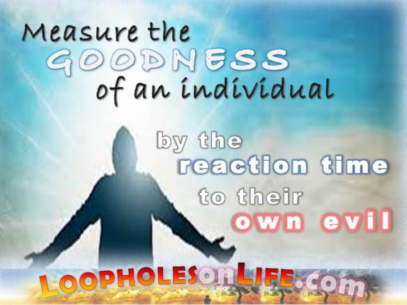 goodness-overcoming-evil-2016